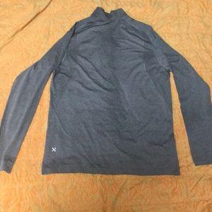lululemon athletica Other - Men's lululemon t-shirt long sleeve